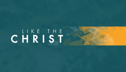 LikeTheChrist_Media Player Feature_444x255