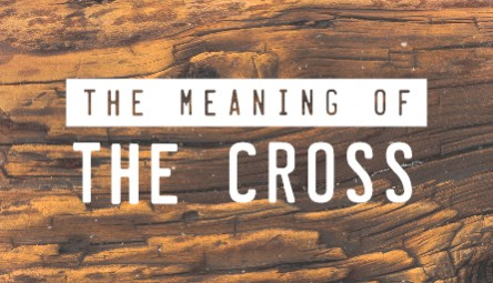 Meaning of the Cross Pieces_Media Player Feature_444x255