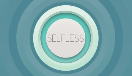Selfless-media player 960x540