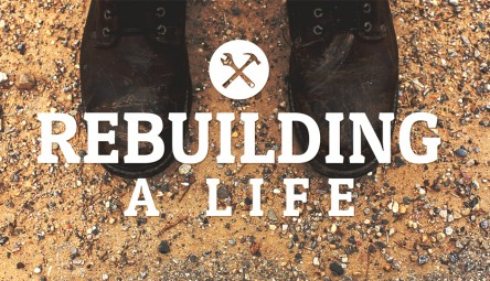 Rebuilding-media player 960x540