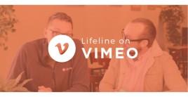 LifeLine on Vimeo