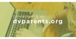 Discovery Village Parents