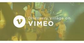 Discovery Village on Vimeo
