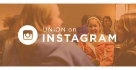 UNION Instagram
