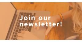 UNION Newsletter