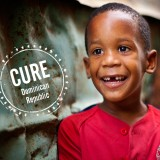 CURE | Dominican Republic – Discovery Village