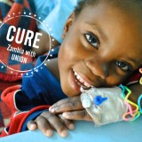 CURE | Zambia with UNION