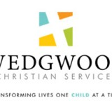 Wedgewood Christian Services