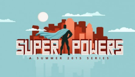 SuperPowers_Media Player Feature_444x255