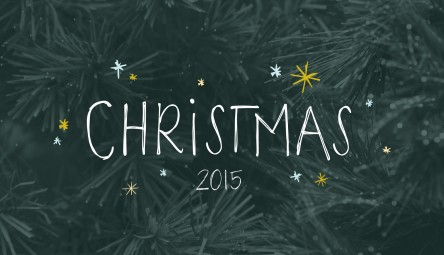 christmas 2015_Media Player Feature_444x255