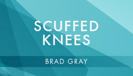 Scuffed Knees_Media Player Feature_444x255