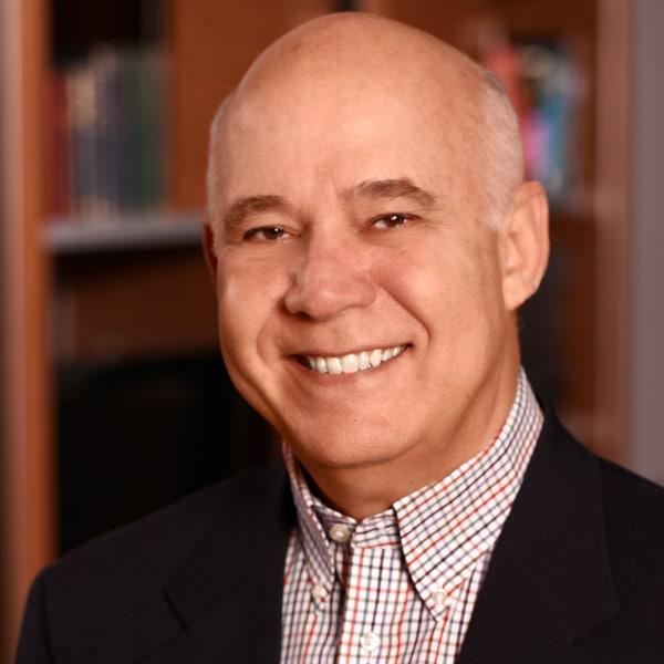 Carlos-Hidalgo