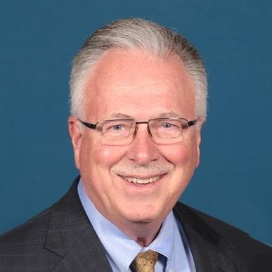 Stan-Felder